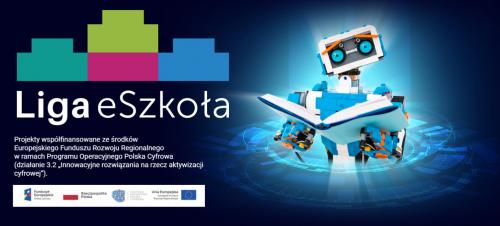 Bezpłatne zajęcia z robotami LEGO w Filii w Bninie